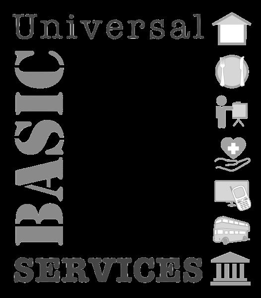 UBSbox_bw